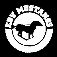 Logo_EBV_wit