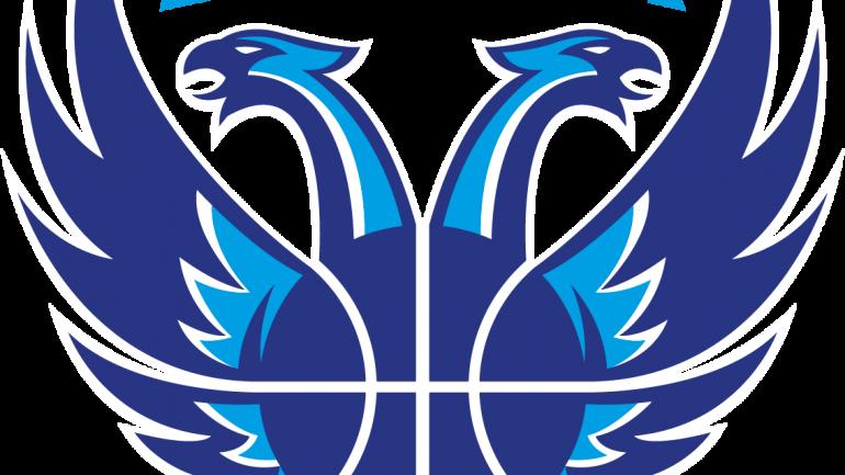 Met korting naar Donar in de FIBA Europe Cup!