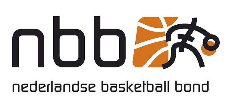 NBB Sportlink-app