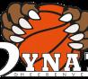 EBV Mustangs U16 1 – Dyna '75 U16 1